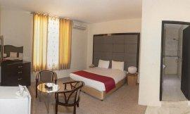 image 3 from Pars Nik Hotel Kish