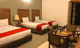 image 4 from Pars Nik Hotel Kish