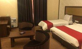 image 5 from Pars Nik Hotel Kish