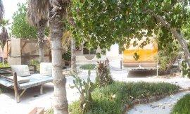 image 7 from Pars Nik Hotel Kish