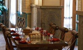 image 6 from Partikan Hotel Isfahan