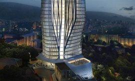 image 4 from Fereshte Pasargad Hotel