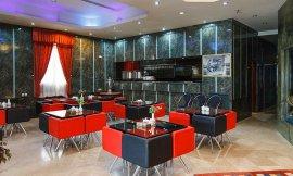 image 11 from Persepolis Hotel Shiraz