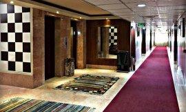 image 4 from Persepolis Hotel Shiraz