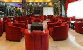 image 2 from Persepolis Hotel Shiraz