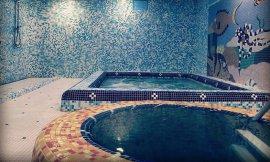 image 10 from Persepolis Hotel Shiraz