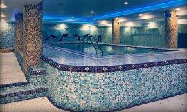 image 9 from Persepolis Hotel Shiraz