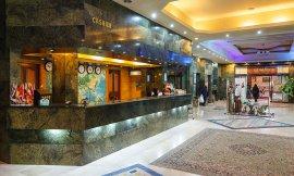 image 3 from Persepolis Hotel Shiraz