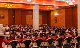 image 8 from Persepolis Hotel Shiraz