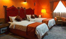 image 7 from Persepolis Hotel Shiraz