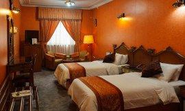 image 6 from Persepolis Hotel Shiraz