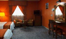 image 5 from Persepolis Hotel Shiraz