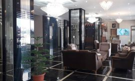 image 2 from Persia 3 Hotel Nowshahr