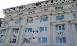 Persia 3 Hotel Nowshahr