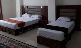 image 6 from Persia 3 Hotel Nowshahr