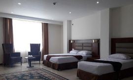 image 8 from Persia 3 Hotel Nowshahr