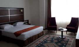 image 5 from Persia 3 Hotel Nowshahr