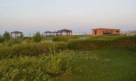 image 4 from Khalija Fars Hotel Qeshm