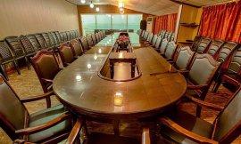 image 12 from Khalija Fars Hotel Qeshm