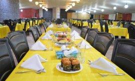 image 10 from Khalija Fars Hotel Qeshm