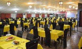 image 11 from Khalija Fars Hotel Qeshm