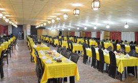 image 9 from Khalija Fars Hotel Qeshm