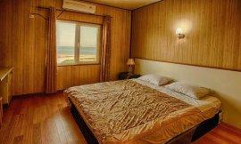 image 6 from Khalija Fars Hotel Qeshm