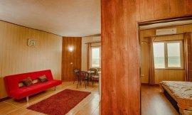 image 7 from Khalija Fars Hotel Qeshm