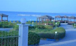 image 14 from Khalija Fars Hotel Qeshm
