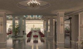 image 3 from Persian Plaza Hotel Tehran