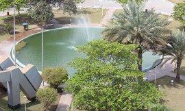 image 11 from Persiangulf Hotel Bandarabbas