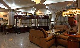 image 5 from Persiangulf Hotel Bandarabbas
