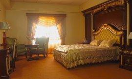 image 6 from Persiangulf Hotel Bandarabbas