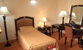 image 8 from Persiangulf Hotel Bandarabbas