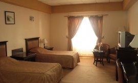image 9 from Persiangulf Hotel Bandarabbas