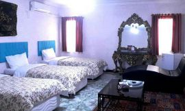 image 7 from Plus 2 Hotel Bushehr