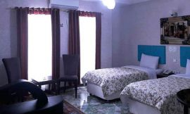 image 5 from Plus 2 Hotel Bushehr