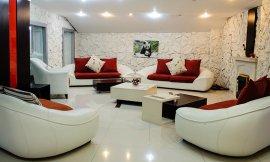 image 3 from Plus Hotel Qeshm