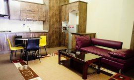 image 6 from Plus Hotel Qeshm