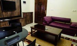 image 5 from Plus Hotel Qeshm