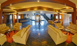image 2 from Pooladkaf Hotel Sepidan