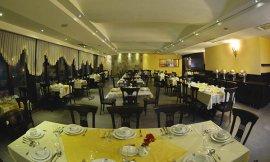 image 5 from Pooladkaf Hotel Sepidan