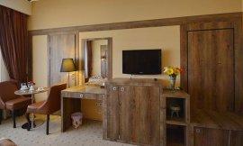 image 4 from Pooladkaf Hotel Sepidan