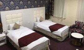 image 7 from Rahoma Hotel Yazd