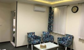image 8 from Rahoma Hotel Yazd