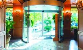 image 2 from Ramtin Hotel Tehran