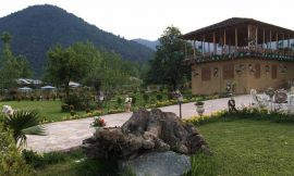 image 2 from Ratines Hotel Masal