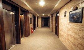image 8 from Rayhan Hotel Qeshm