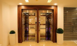 image 7 from Rayhan Hotel Qeshm