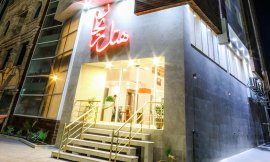 image 2 from Rayhan Hotel Qeshm